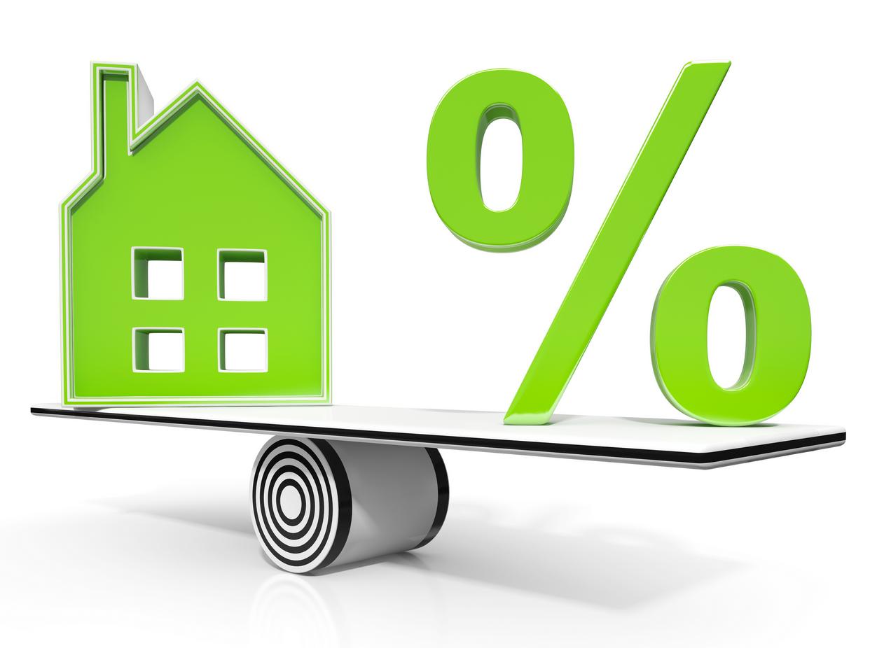 достиг низкие процент по ипотеке расследователей поняла
