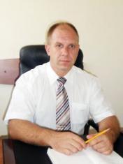 Мороз Сергей Борисович